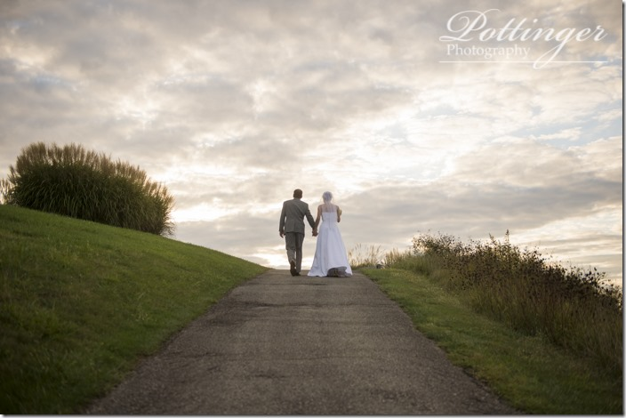 PottingerPhotographyIvyHillswedding-22