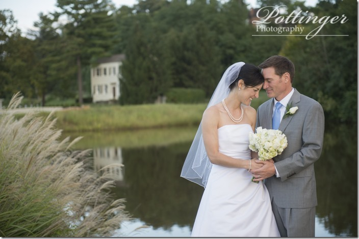 PottingerPhotographyIvyHillswedding-23