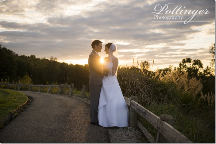 PottingerPhotographyIvyHillswedding-25