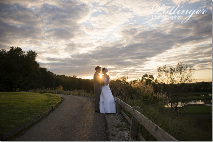 PottingerPhotographyIvyHillswedding-26