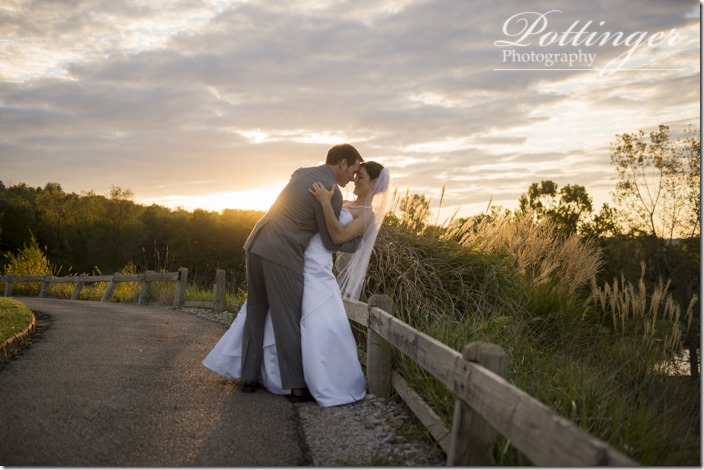 PottingerPhotographyIvyHillswedding-27