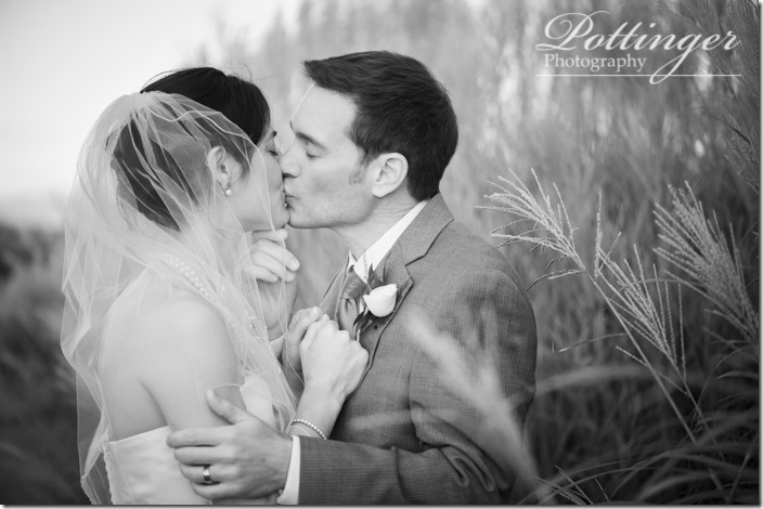 PottingerPhotographyIvyHillswedding-28