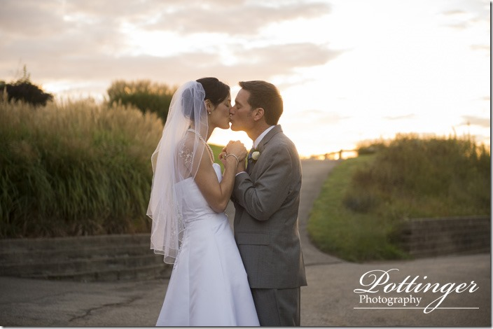 PottingerPhotographyIvyHillswedding-32
