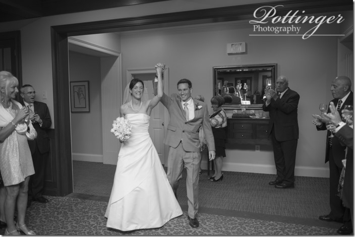 PottingerPhotographyIvyHillswedding-33