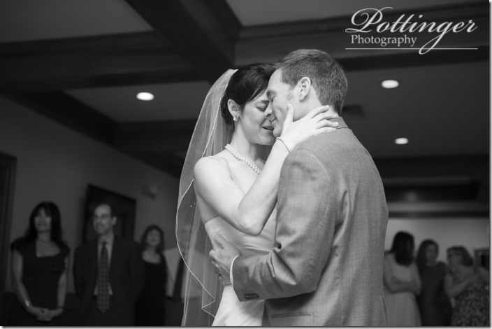 PottingerPhotographyIvyHillswedding-38
