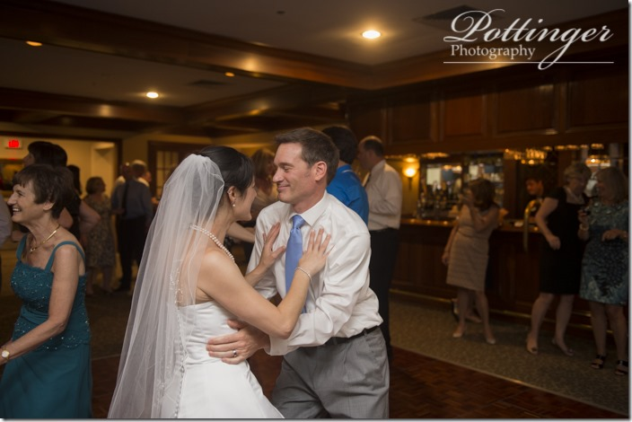 PottingerPhotographyIvyHillswedding-42