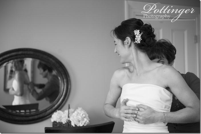 PottingerPhotographyIvyHillswedding-4