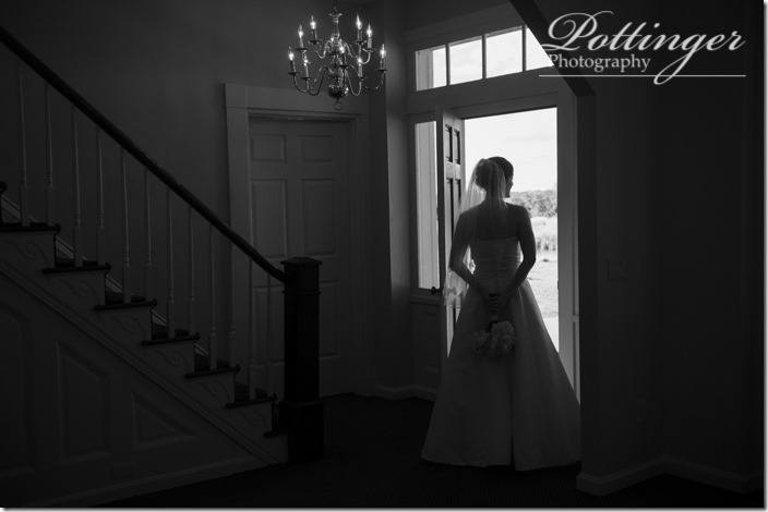 PottingerPhotographyIvyHillswedding-5