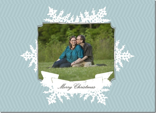 ChristmasCard2012_thumb