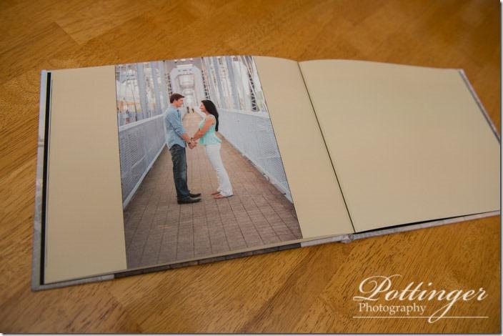 PottingerPhotoEdenParkPurplePeopleBridgeEngagement-8