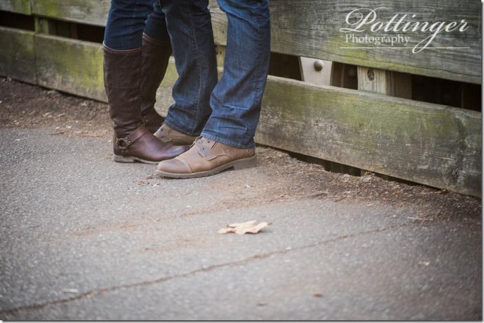 PottingerPhotographyLovelandRiversideDriveengagement-11