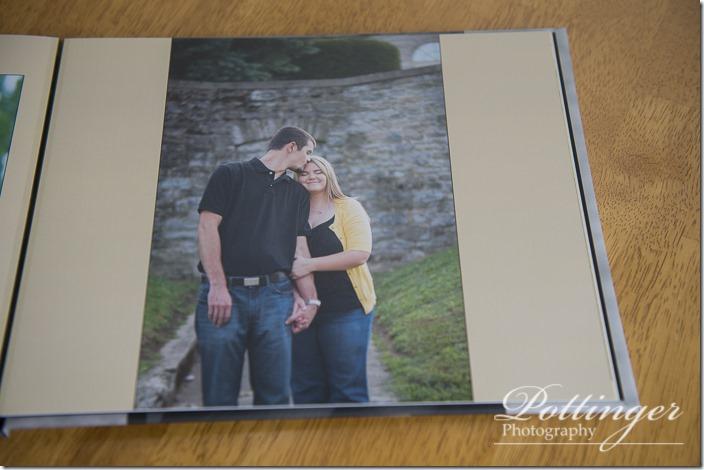 PottingerPhotoAultParkengagementbook-3