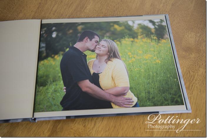 PottingerPhotoAultParkengagementbook-4