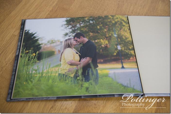 PottingerPhotoAultParkengagementbook-5