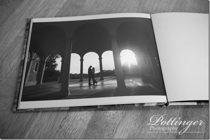 PottingerPhotoAultParkengagementbook-6