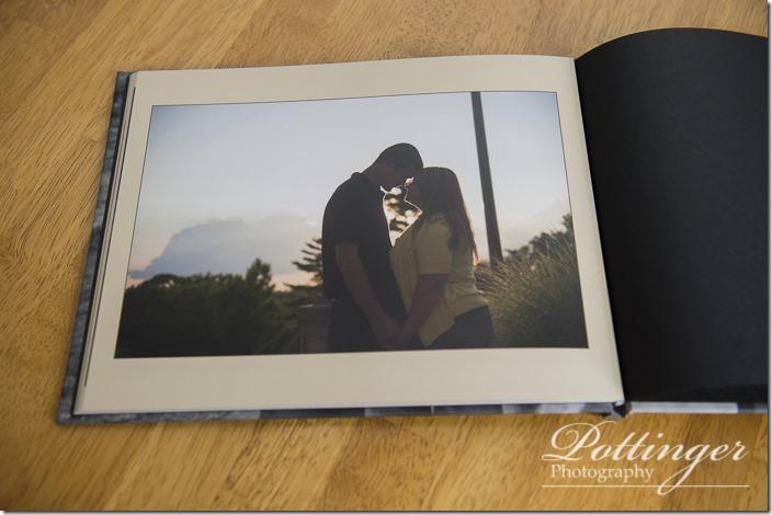 PottingerPhotoAultParkengagementbook-7