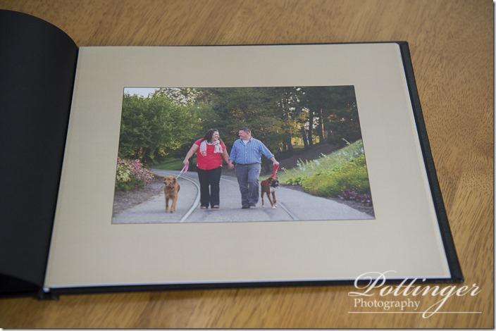 PottingerPhotoSawyerPointParkengagementbook-2