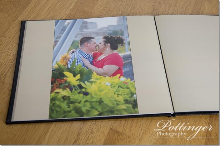 PottingerPhotoSawyerPointParkengagementbook-5