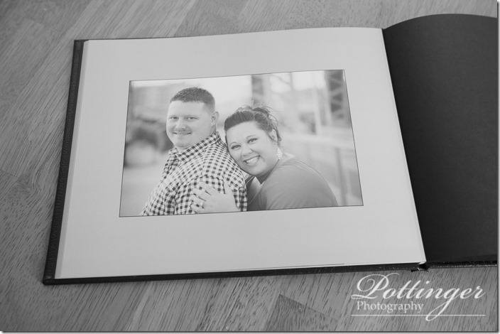 PottingerPhotoSawyerPointParkengagementbook-6