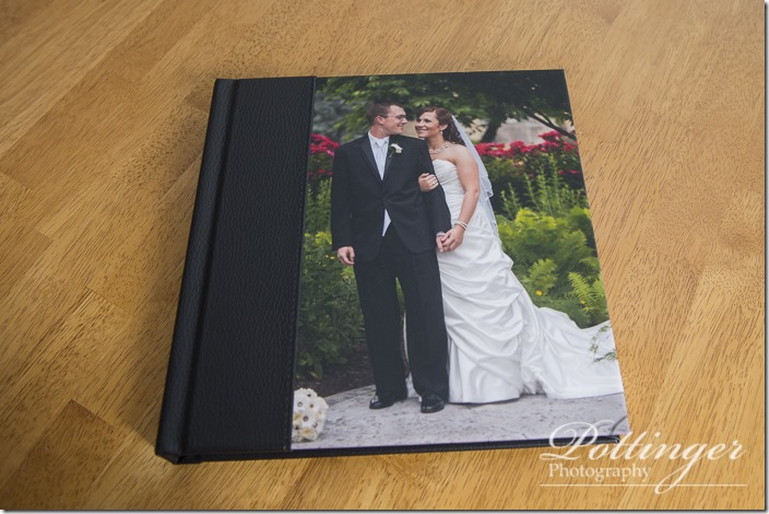 PottingerPhotoTheBellEventCentreweddingcoffeetablebook-1