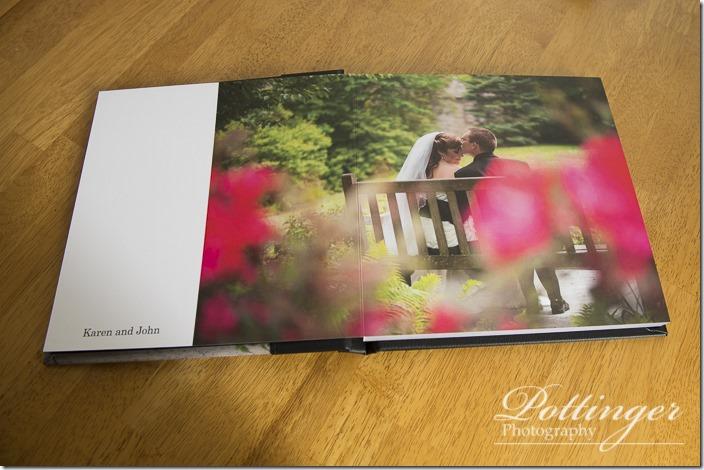 PottingerPhotoTheBellEventCentreweddingcoffeetablebook-2