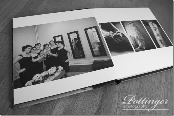 PottingerPhotoTheBellEventCentreweddingcoffeetablebook-3