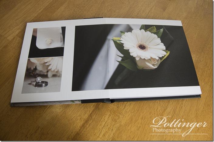 PottingerPhotoTheBellEventCentreweddingcoffeetablebook-4