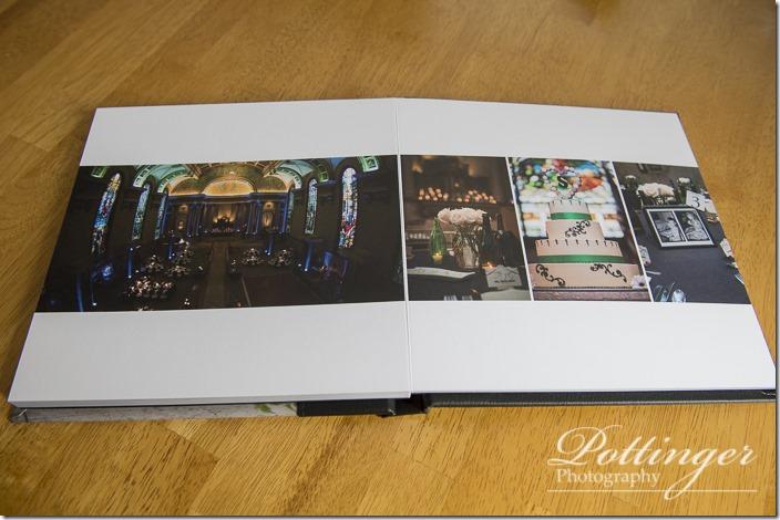 PottingerPhotoTheBellEventCentreweddingcoffeetablebook-7