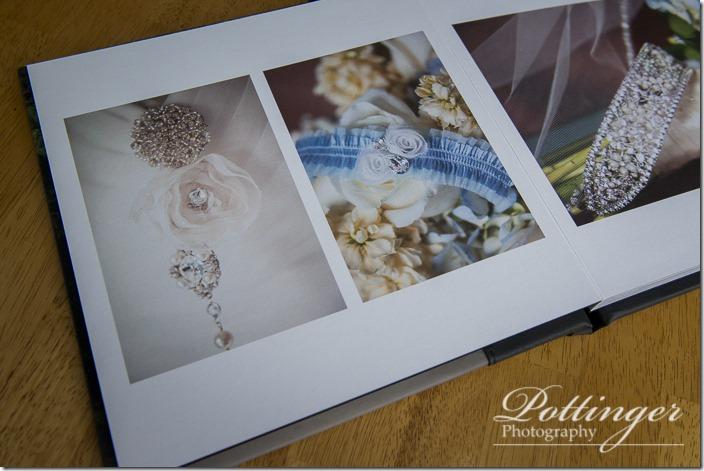 PottingerPhotographyCoffeeTableAlbumTheOasis-3