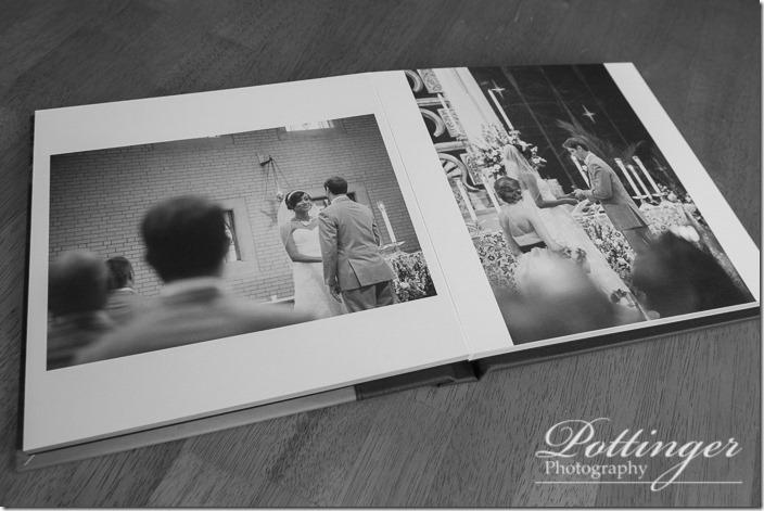 PottingerPhotographyCoffeeTableAlbumTheOasis-6