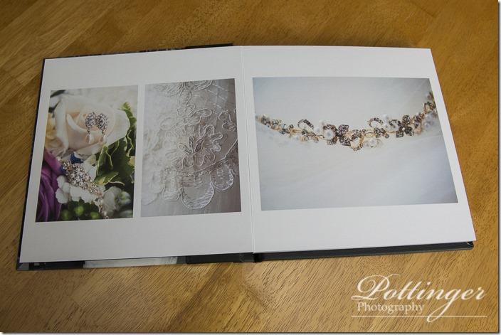 PottingerPhotographyCoffeeTableAlbumThePinnacleSt.CeciliaChurch-3