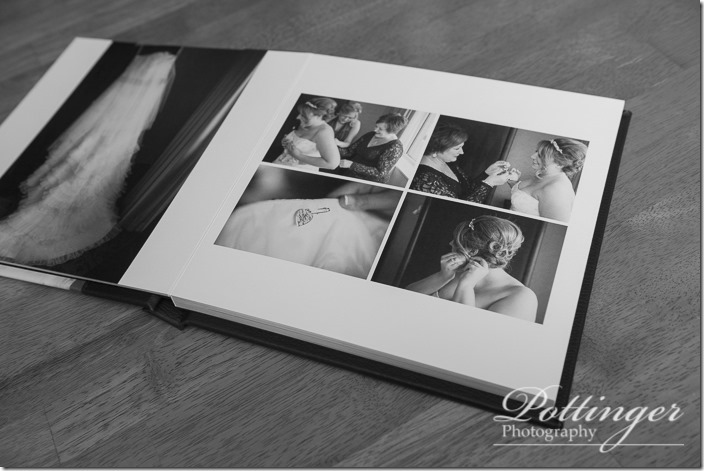 PottingerPhotographyCoffeeTableAlbumThePinnacleSt.CeciliaChurch-4