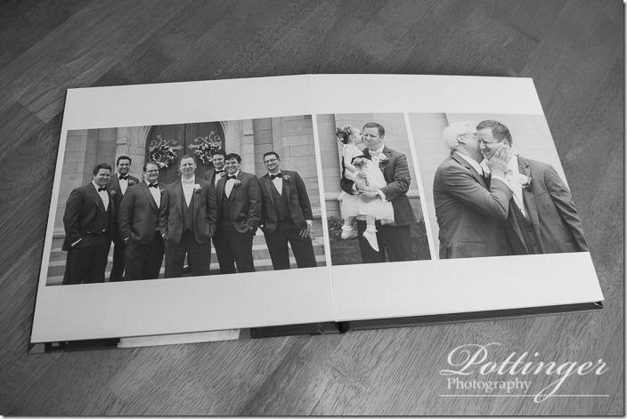 PottingerPhotographyCoffeeTableAlbumThePinnacleSt.CeciliaChurch-5