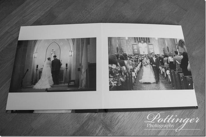 PottingerPhotographyCoffeeTableAlbumThePinnacleSt.CeciliaChurch-6