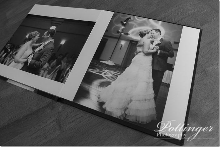 PottingerPhotographyCoffeeTableAlbumThePinnacleSt.CeciliaChurch-9