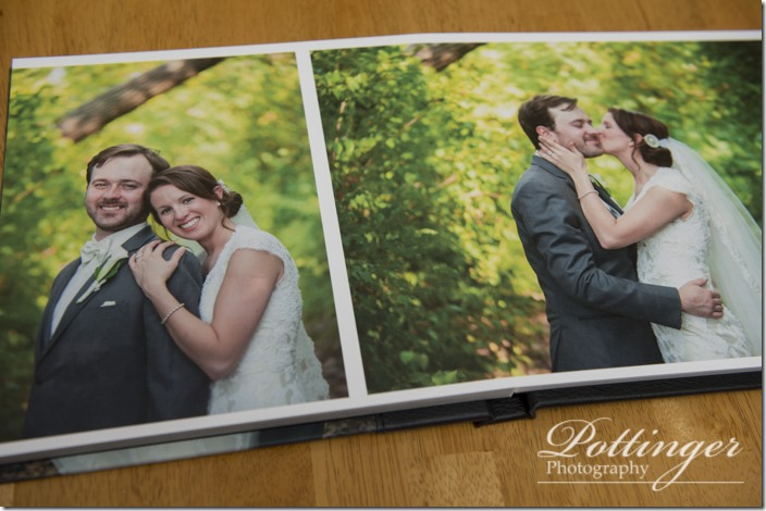 PottingerPhotographyLakeLyndsayweddingcoffeetablealbum-10