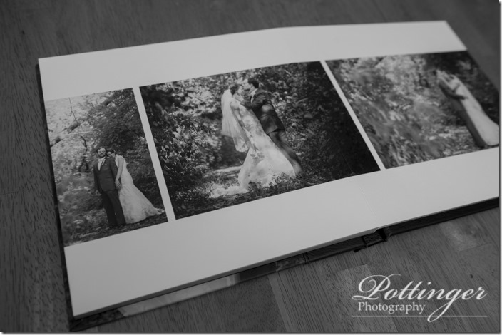 PottingerPhotographyLakeLyndsayweddingcoffeetablealbum-11