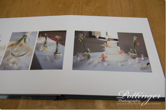 PottingerPhotographyLakeLyndsayweddingcoffeetablealbum-12