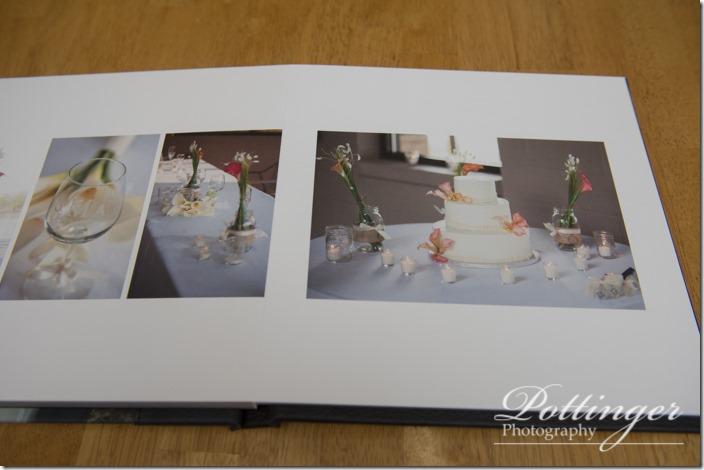 PottingerPhotographyLakeLyndsayweddingcoffeetablealbum-12