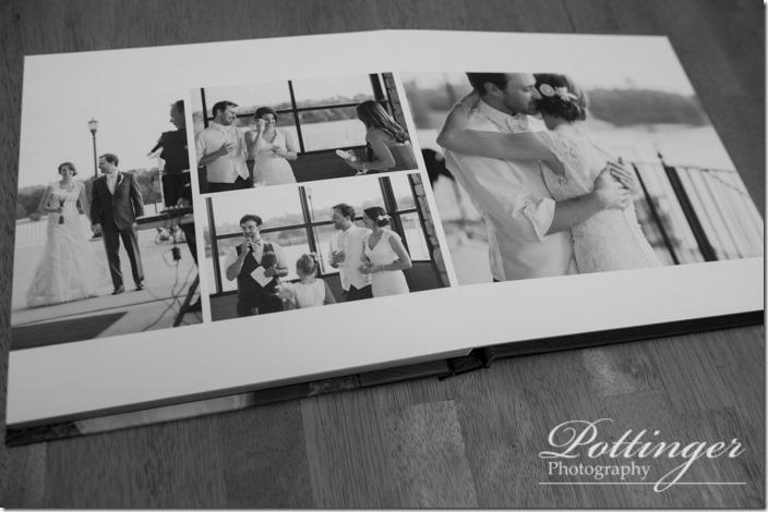 PottingerPhotographyLakeLyndsayweddingcoffeetablealbum-13