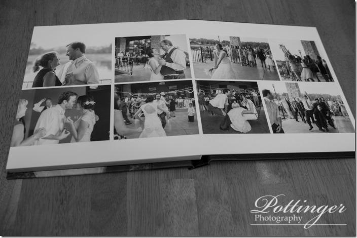 PottingerPhotographyLakeLyndsayweddingcoffeetablealbum-14