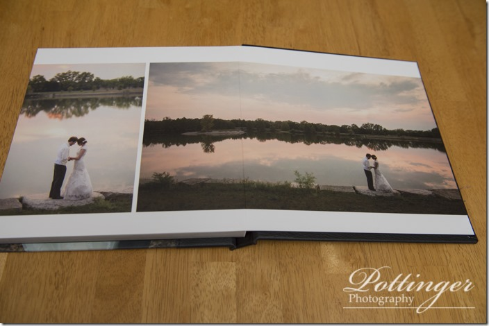PottingerPhotographyLakeLyndsayweddingcoffeetablealbum-15