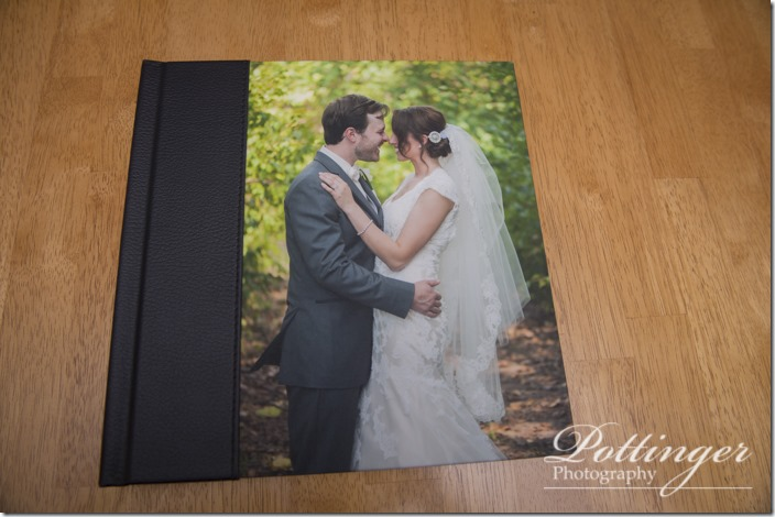 PottingerPhotographyLakeLyndsayweddingcoffeetablealbum-1