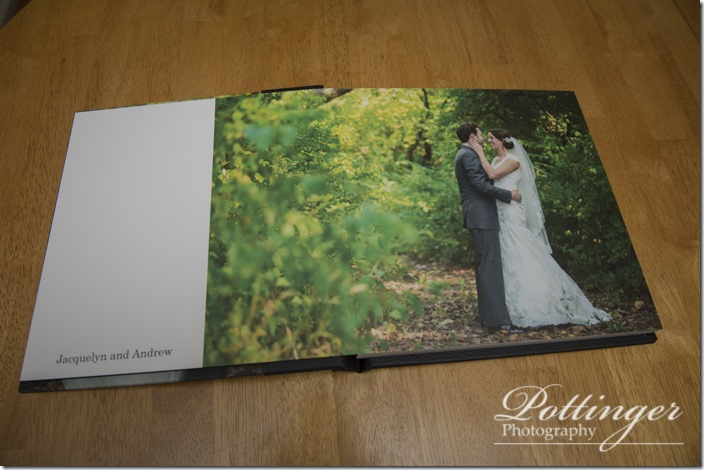 PottingerPhotographyLakeLyndsayweddingcoffeetablealbum-2