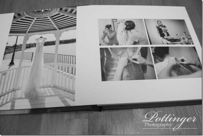 PottingerPhotographyLakeLyndsayweddingcoffeetablealbum-4