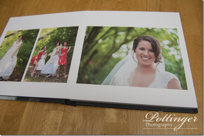 PottingerPhotographyLakeLyndsayweddingcoffeetablealbum-5