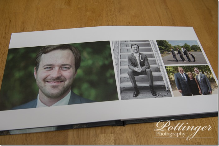 PottingerPhotographyLakeLyndsayweddingcoffeetablealbum-6