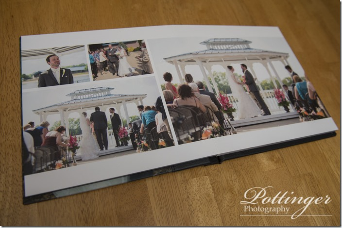 PottingerPhotographyLakeLyndsayweddingcoffeetablealbum-7