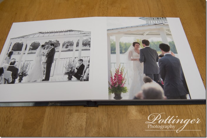 PottingerPhotographyLakeLyndsayweddingcoffeetablealbum-8