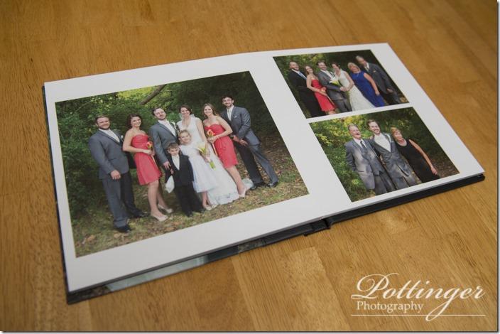 PottingerPhotographyLakeLyndsayweddingcoffeetablealbum-9